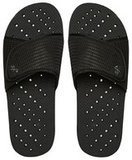 Showaflop Mens' Antimicrobial Shower & Water Sandals