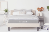 Nectar The Nectar Mattress