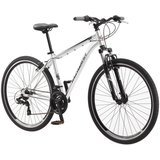 Schwinn 700c Connection Men's Multi-Use Bike