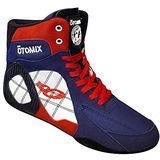 Otomix Stingray Escape Martial Arts Shoes
