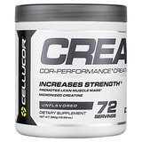 Cellucor Micronized Creatine Monohydrate Powder
