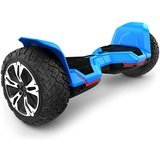 Gyroor Hoverboard Warrior 8.5-Inch Off-Road Hover Board