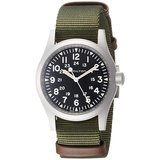 Hamilton Khaki Field Officer Mechanical Watch