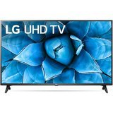 best tv prices right now