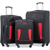 Merax Flieks Luggage Set