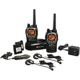 Midland FRS/GMRS Two-Way Radio