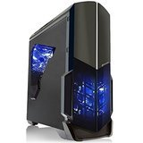 SkyTech Shadow II Desktop Gaming PC
