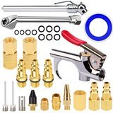 astarye Air Compressor Accessory Kit