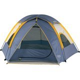 Wenzel Alpine 8.5 X 8-Feet Dome