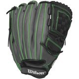 Wilson Onyx Cat Osterman Fastpitch Pitcher's Glove