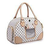 WOpet Fashion Pet and Dog Carrier
